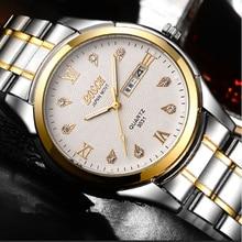 Ouro Prata Famosa Marca 2018 Nova Designer Contena Senhoras Relógios de Strass Cheio de Diamantes Mulheres Se Vestem Relógios