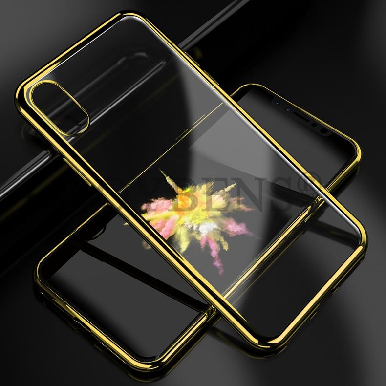 iPhone 8 Case (6)