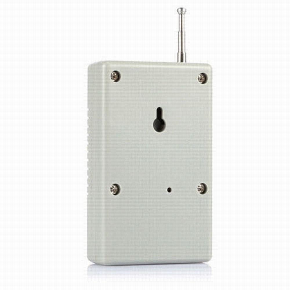 GY560 Miernik częstotliwości Licznik tester do radiotelefonu - Przyrządy pomiarowe - Zdjęcie 3