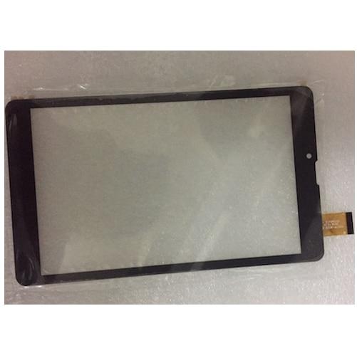 Witblue New For 8 Prestigio Muze 3708 3G PMT3708_3G PMT3708D PMT3708C Tablet touch Screen Panel Glass Digitizer Replacement witblue new touch screen panel digitizer for 8 prestigio muze pmt3708 3g pmt 3708 pmt3708d pmt3708c glass sensor replacement