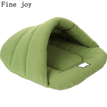 fine-joy-house-for-dogs-pet-dog-tent-bed-pets-cat-dog-warm-sofas-sleeping-basket-pet-kennel-beds-for-medium-dogs