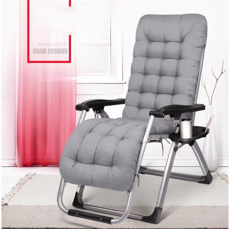 Складной пляжный стул быстрый складной уличный шезлонг с подлокотником регулируемая спинка и подставка для ног двойного назначения как сп