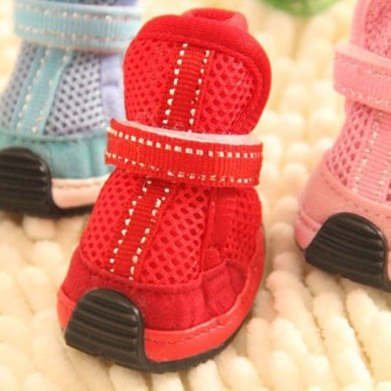 Hoxekle Casual Slipper Woman Slippers Jelly Shoes Solid Color Garden Breathable Shoes Indoor Outdoor Slipper