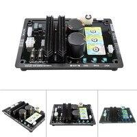 R450 автоматическое напряжение генератора компонент AVR Динамо аксессуары CLH @ 8