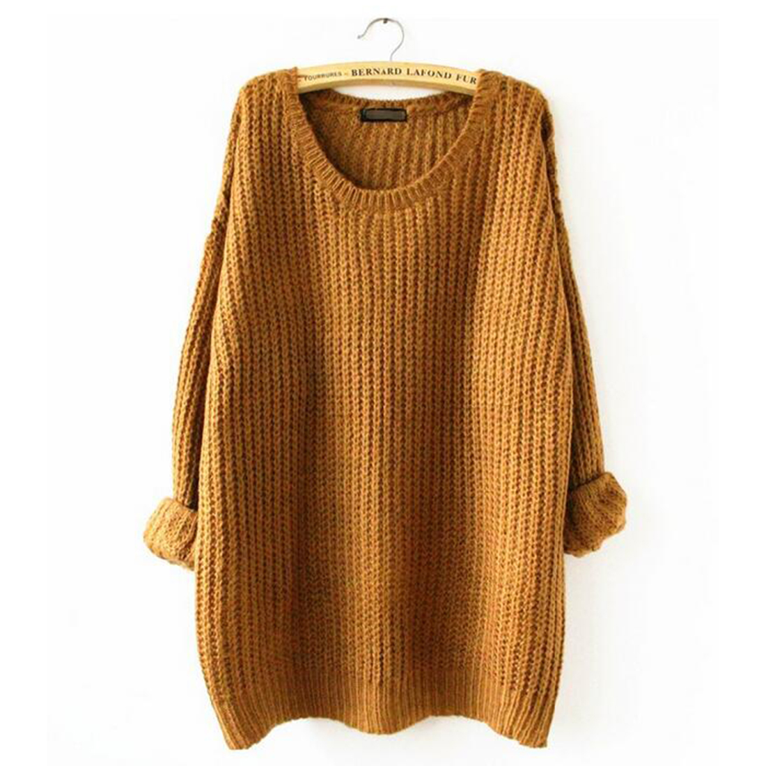 Popular Gray Sweater-Buy Cheap Gray Sweater lots from China Gray ...