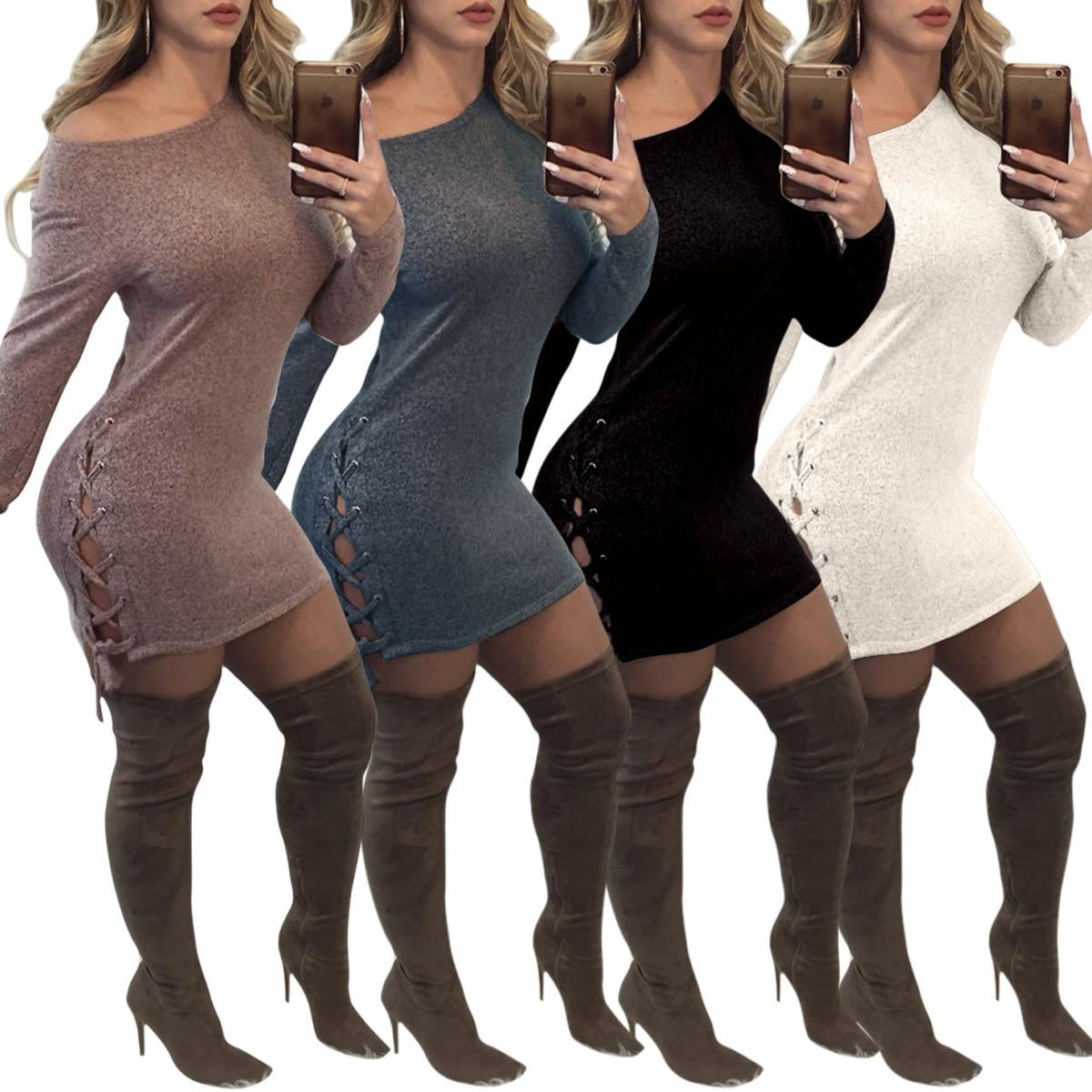 Hot mature black women-9679
