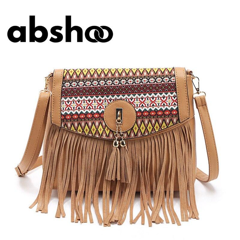 forma borla bolsa de ombro Number OF Alças/straps : Único
