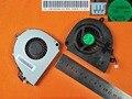 Новый вентилятор охлаждения для ноутбука Acer Aspire 5750 5755 5350 5750G 5755G для интегрированной графики PN MF60090V1-C190-G99 кулер для процессора