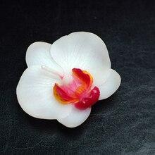 Schmetterling blume silikonformen seifenform silikonseifenform blume silikagel sterben blumen Aroma steinformen kerzeform