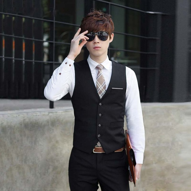 Casual-Slim-Suits-Vests-Mens-Waistcoats-Fitted-Colete-Sleeveless-Jacket-Formal-Dressed-Wedding-Blazer-Vest-Brand.jpg_640x640