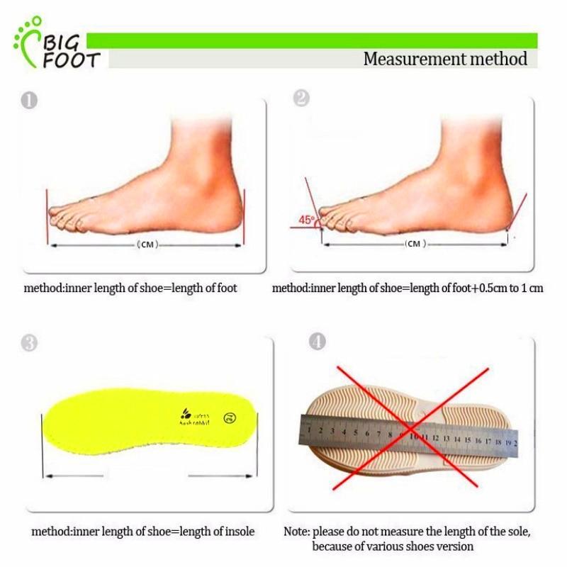 Zapatos de lona de marca para hombre, zapatillas clásicas, informales, vulcanizados, planos con cordones, talla grande 35-44, color negro, blanco y amarillo