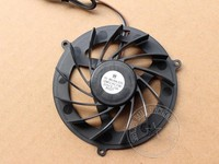 (100pcs/lot)Brand New and original CPU cooling fan for Acer Aspire 6930 6930G 6530 6530G laptop cpu cooling fan cooler