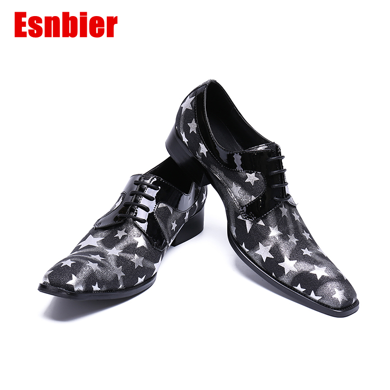2019 New Square Toe Man Oxford Shoes For Men Dress Shoes Mens Formal leather Shoes Fashion Wedding Banquet shoes2019 New Square Toe Man Oxford Shoes For Men Dress Shoes Mens Formal leather Shoes Fashion Wedding Banquet shoes