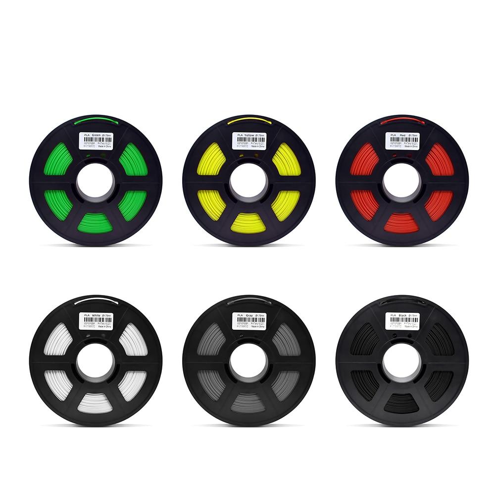 para a6 a8 ender-3 CR-10 CR-10S pro peças da impressora 3d