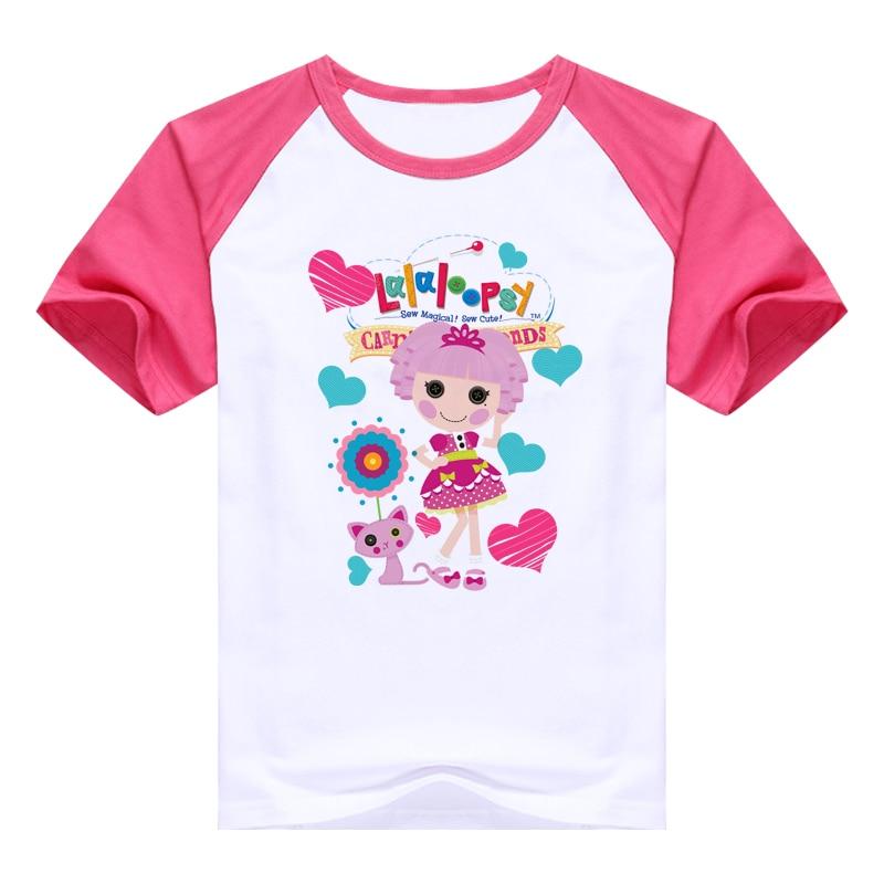 designer t shirts for girls - photo #42