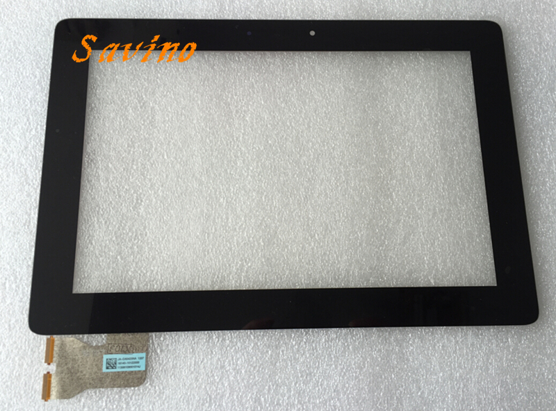New For ASUS MeMO Pad FHD 10 ME302 ME302C K005 ME302KL K00A 5425N FPC-1 Touch Screen Digitizer Glass Panel Free Shipping 10 1 inch original touch screen for asus memo pad fhd 10 me302c 5425n digitizer glass panel replacement