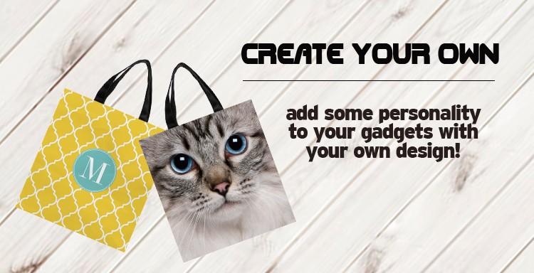 oxforf-shopping-bag_01