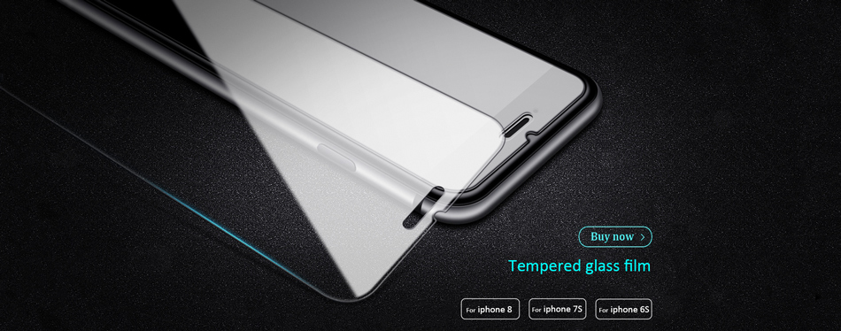 X-7-8-Tempered-glass-film