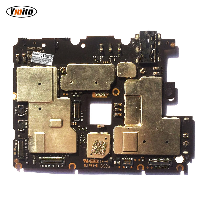 Tool Parts EPIC-WD525 POS TV computer integrated machine Advertising machine Mi ITX dedicated motherboard