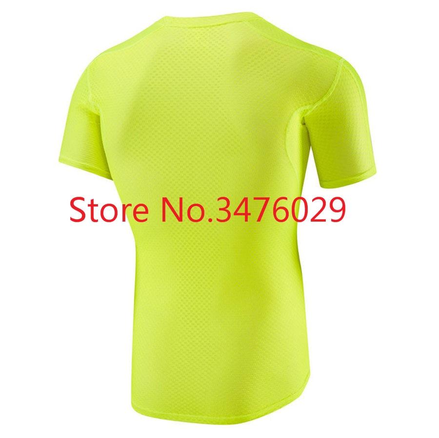 morvelo-definitive-fluro-short-sleeve-baselayer-yellow-EV343280-1000-2