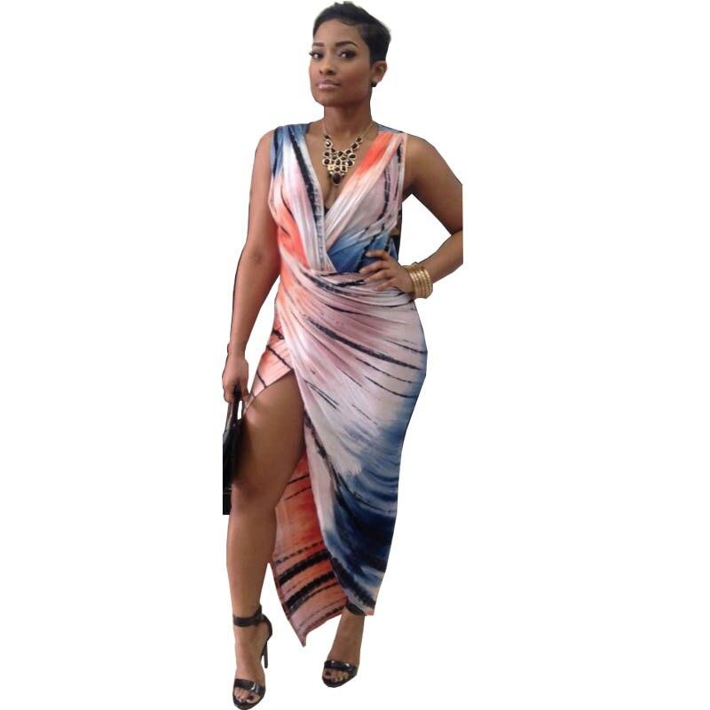 Silk maxi dress uk