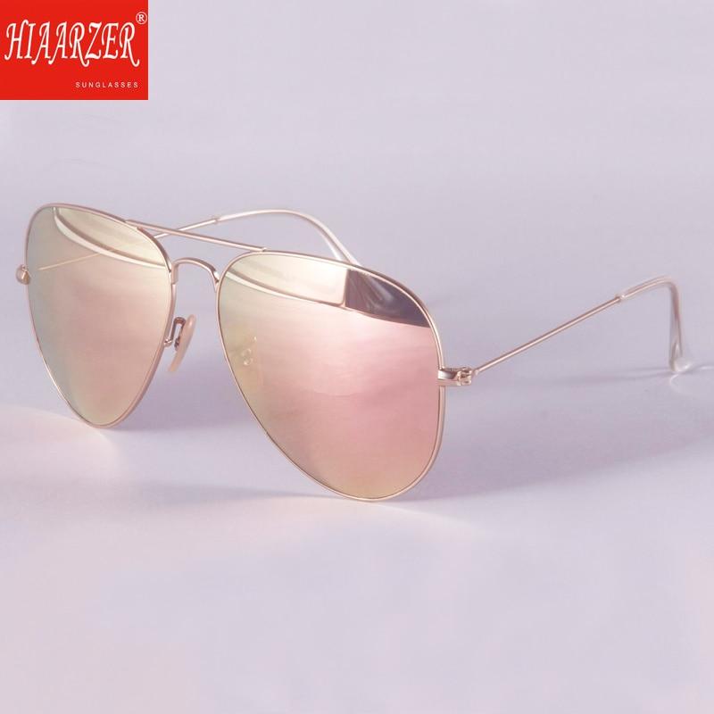 Women's Sunglasses Iguetta Luxury Designer Sunglasses Women 2019 High Quality Polygonal Colorful Photochromic Lenses Sunglasses Men Driving Iyjb171