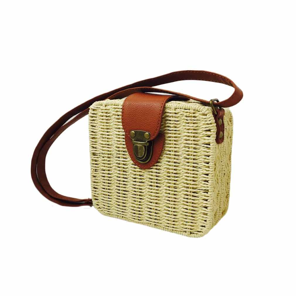 60336fa1825d Summer Small Bags