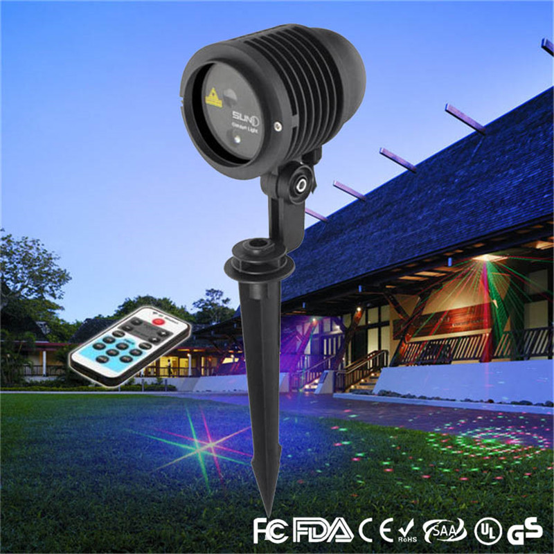 Popular Outdoor Holiday Light Projector Buy Cheap Outdoor