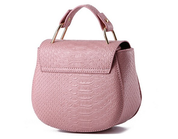 leather bag (1)
