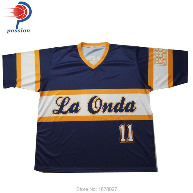 wholesale american football jersey  c0eb076c0