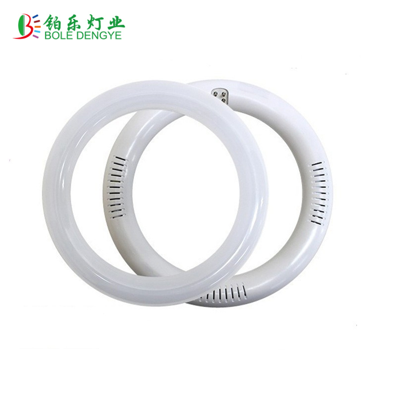 12W 11W 18W 25W LED G10Q Circular Tube Ring Light Globe Circle Light T9 Round Tube Lamp Light Source Ceiling CFL Replacement12W 11W 18W 25W LED G10Q Circular Tube Ring Light Globe Circle Light T9 Round Tube Lamp Light Source Ceiling CFL Replacement