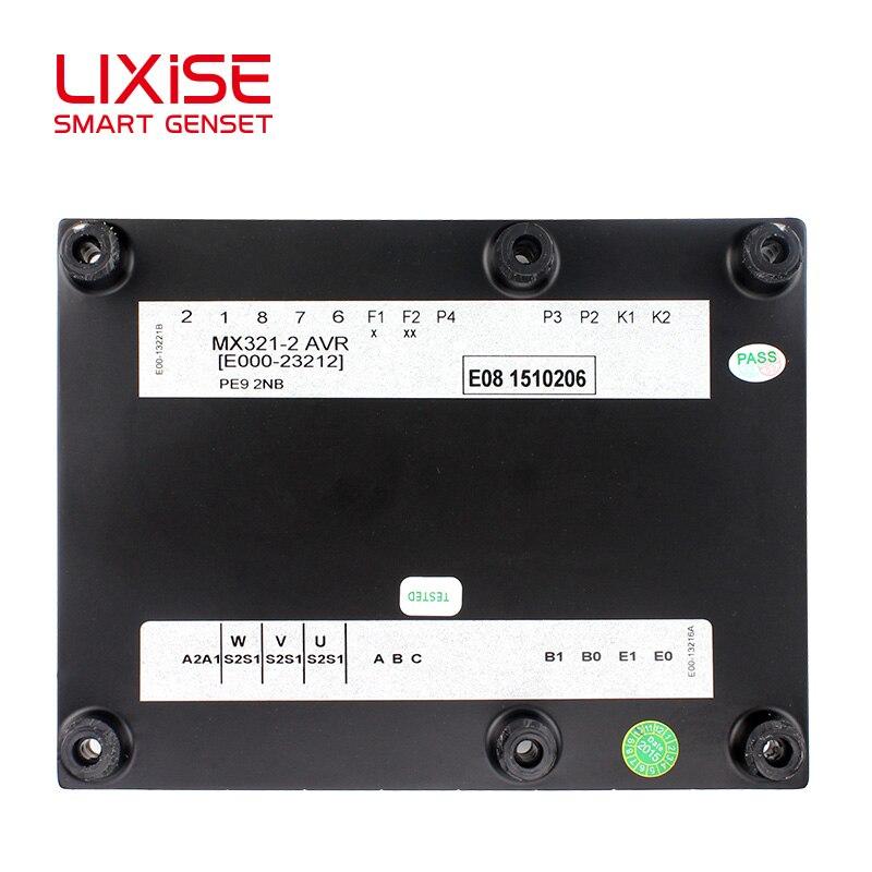 Us 80 0 Mx321 Automatic Voltage Regulator Of Generator Avr Circuit Diagram Automatic Voltage Regulator Avr Voltage Regulatoravr Generator Voltage