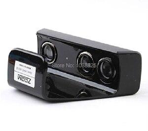 Image 5 - スーパーズーム広角レンズセンサーレンジ削減の Xbox 360 の Kinect ゲーム