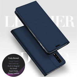 Holster For Samsung Galaxy A7 2018 A750F Case Flip Leather Wallet Case Skin Book Cover For Samsung Galaxy A7 2018 Phone Cover