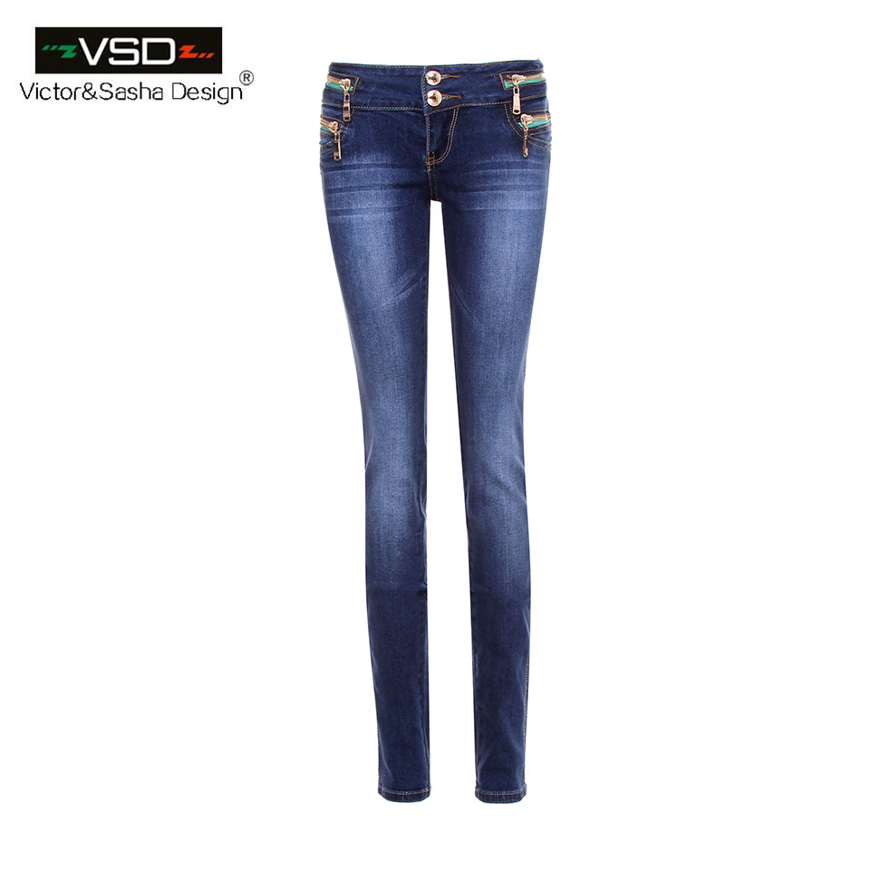 Online Get Cheap Women Designer Jeans -Aliexpress.com | Alibaba Group