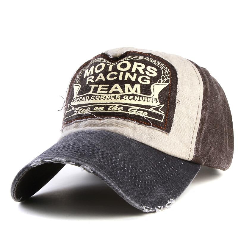 xthree wholesale baseball cap snapback hat cotton