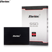 Zheino 2.5 inch IDE 128GB SSD 44PIN Internal Solid state drive 2D MLC PATA 64GB 16GB Hard Disk Drive For Laptop X31 X32 T41 T43