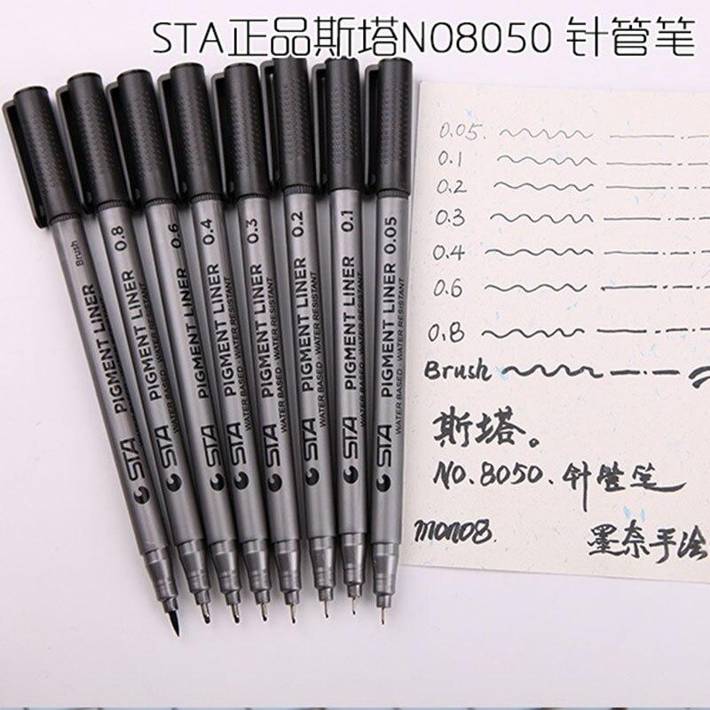 Drawing Lines Brand : Лакокрасочные материалы на алиэкспресс категория товаров