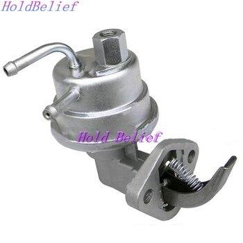 مضخة الوقود لتويوتا 2y 3y 4y محرك البنزين forklift 23100-78152-71