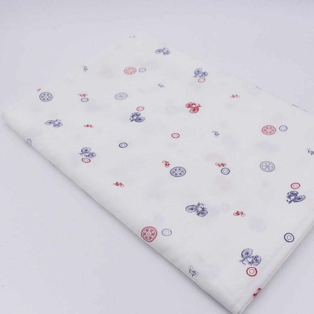 Handmade Crochet Bébé Fille Blanc Chapeau De Soleil Douche Cadeau 100/% Coton Fleur débordaient