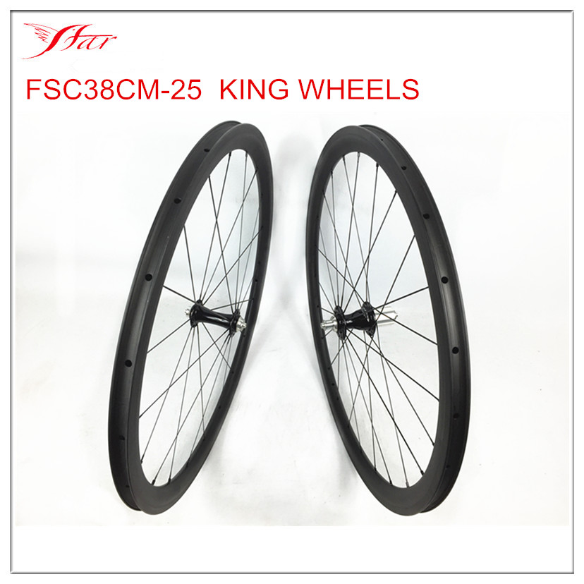 Chris King R45 road wheels 50mm depth bicycle wheelset 25mm width aerodynamic ,High-end wheels with CK hubs and Sapim spokes chris botti live with orchestra