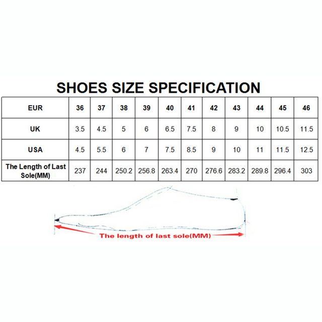 2017 NEW TIEBAO Brand Unisex Outdoor Football Training Shoes Sport Adult Football Shoes Outdoor Turf Rubber Sole Sports Shoes