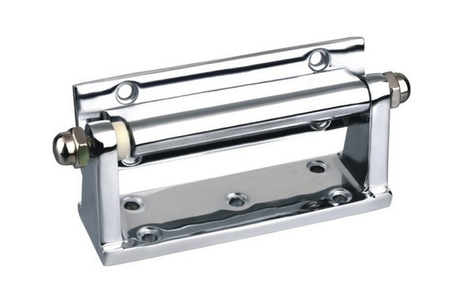 Kühlschrank Scharniere : Die gefrierschrank türscharnier schwer schwerkraft kühlschrank