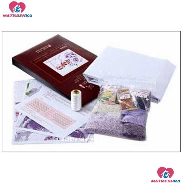 37 centimetri x 40 centimetri Perline ricamo con precisione stampato Leone pieno di perline perline da ricamo manualidades acessorios de costura