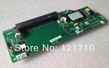 ServeRaid 6I контроллер 355895-002 385836-001 для HP BL20PG3 BL25PG3 blade system