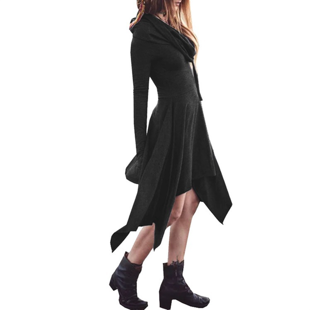 746564bfef Brand-Autumn-Winter-Clothes-Casual-Solid-Irregular-Dress-Women-Hooded-Long-Sleeve-Midi-Dress-Sexy-Vintage.jpg_640x640.jpg