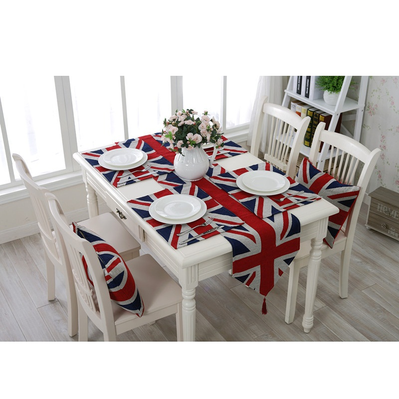 Compare prices on union tables online shopping buy low for Modern minimalist christmas decorating