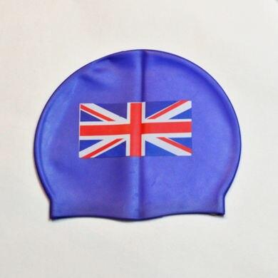 UK Blue