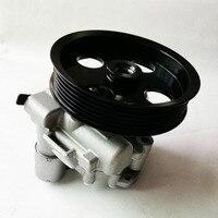 W204 c220 china lieferant hohe qualität auto servolenkung pumpe A0064661501 0064661501 0064662601 fit zu mercedes 005 466 15 01
