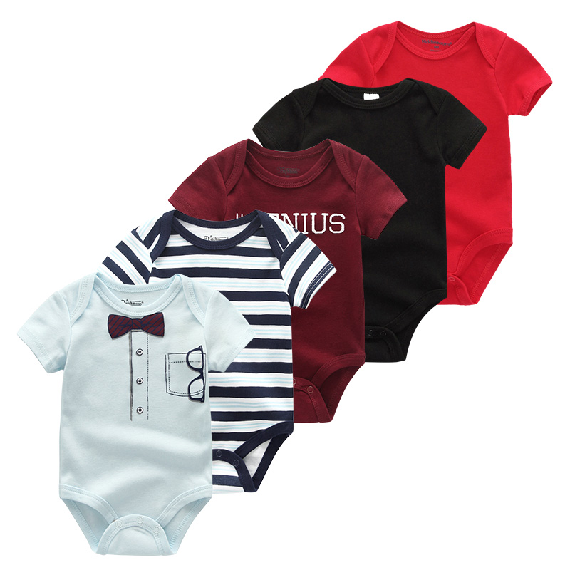 baby clothes5089